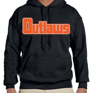 Outlaws Baseball – Wing T's